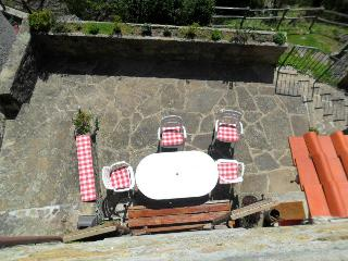 Beautiful House with Internet Access and Satellite Or Cable TV - Sambuca Pistoiese vacation rentals