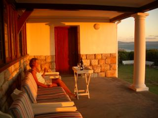 Nice 5 bedroom Villa in Hermanus - Hermanus vacation rentals