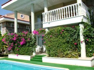 3, Atlas Villa - Fethiye vacation rentals