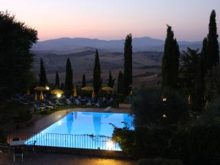 Nice Condo with Internet Access and A/C - Bagno Vignoni vacation rentals