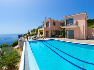 3 bedroom Villa with Internet Access in Skala - Skala vacation rentals