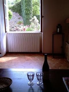 Wonderful House with Washing Machine and Wireless Internet - Aude vacation rentals
