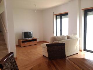 ALGARVE! Huge house - Portimao - Mexilhoeira Grande vacation rentals