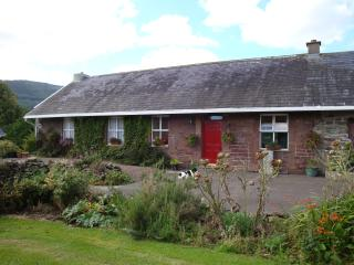 Charming 2 bedroom Cottage in Ardpatrick - Ardpatrick vacation rentals