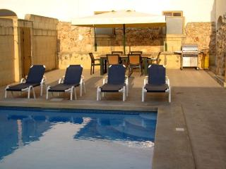 Farmhouse in Victoria Gozo - Victoria vacation rentals
