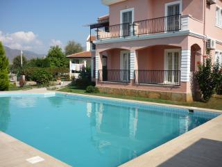Apollon - Fethiye vacation rentals