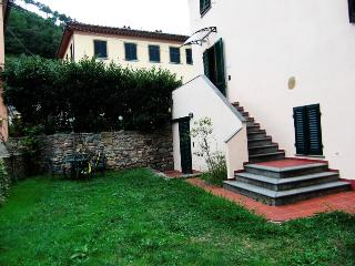 Villa Elena - Vorno vacation rentals