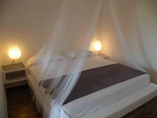 COZY & NICE STUDIO  free WiFi - Cala Vadella vacation rentals