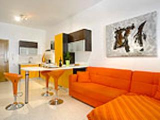 Stylish Sliema Studio by sea - Sliema vacation rentals