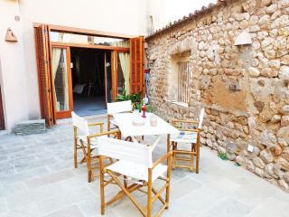 Casa Soller1 - Soller vacation rentals
