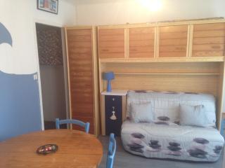 Appartement La trière Plage des mouettes - Saint-Hilaire-de-Riez vacation rentals