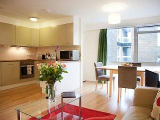 Leckford Road - Oxford vacation rentals