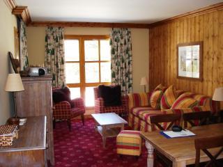 ARC 1950 Apartment - Les Arcs vacation rentals