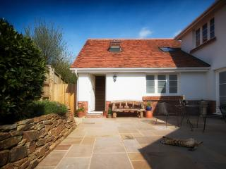 1 bedroom Apartment with Internet Access in Budleigh Salterton - Budleigh Salterton vacation rentals