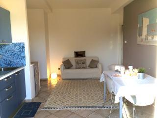 In centro e vicino al mare - San Benedetto Del Tronto vacation rentals