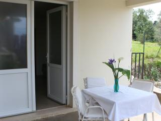 Holiday flat for up to 3 persons on Lopud island - Lopud vacation rentals