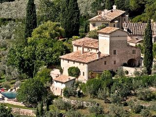 Ziri Country House - Spoleto vacation rentals