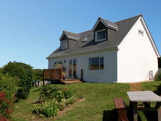 Hillside Cottage - Padstow vacation rentals