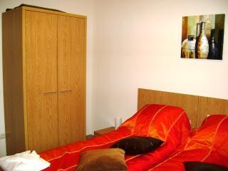 Bansko Ski Apartments in Bansko Royal Towers #1154 - Bansko vacation rentals