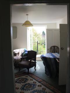 Nice Condo with Internet Access and Dishwasher - Warwick vacation rentals