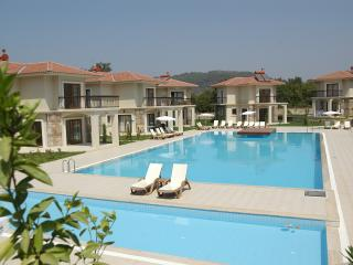 Lovely 3 bedroom Villa in Ovacik with A/C - Ovacik vacation rentals