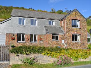 Lovely 3 bedroom Vacation Rental in Crackington Haven - Crackington Haven vacation rentals