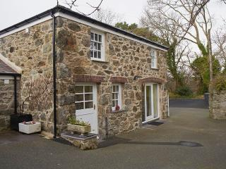 Romantic 1 bedroom Vacation Rental in Menai Bridge - Menai Bridge vacation rentals