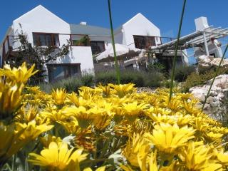 Farr Out B&B**** - Paternoster vacation rentals