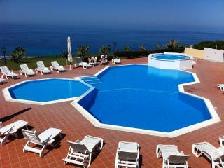 Beautiful 2 bedroom Condo in Tropea - Tropea vacation rentals