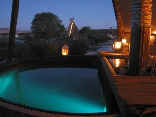 5 bedroom Guest house with Deck in Paternoster - Paternoster vacation rentals