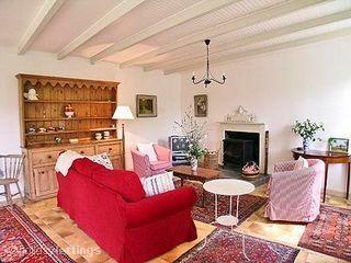 St Vincent cottage - Morbihan vacation rentals