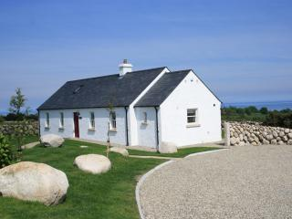 Kribben Cottages - Moolieve 1 of 5 Luxury Cottages - Newcastle vacation rentals