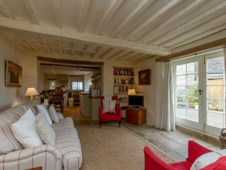 The Old Bakehouse - Oxford vacation rentals