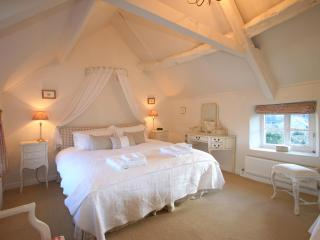 3 bedroom Cottage with Internet Access in Bourton-on-the-Hill - Bourton-on-the-Hill vacation rentals