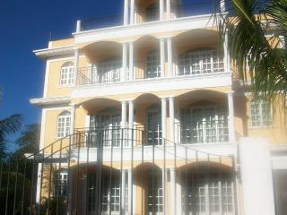 Nice Condo with Internet Access and Short Breaks Allowed - Mont Choisy vacation rentals