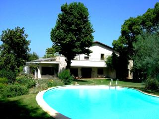 Guest House La Canfora - Rome vacation rentals
