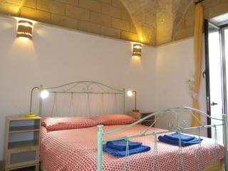 Loft in the old town Lecce - Lecce vacation rentals