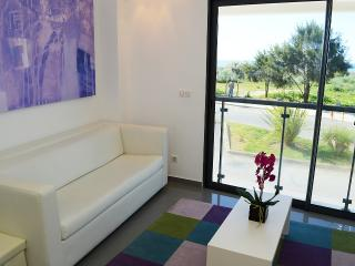 Algarve Residenc T2 frente mar - Monte Gordo vacation rentals