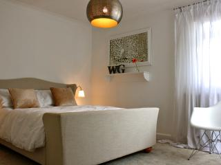 The White Room - West Gates House-Luxe Studio room - Bury Saint Edmunds vacation rentals