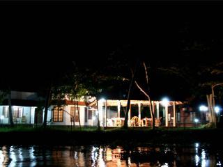 Lovedale lakeside homestay - Kumarakom vacation rentals