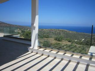 Sea Breeze Bungalow - Neo Chorion vacation rentals