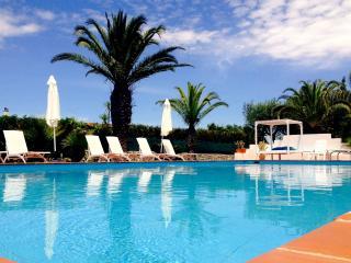 Agri-residence Campi Latini - Gallipoli vacation rentals