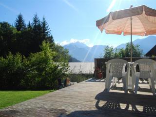 Chalet Sophie - Haute-Savoie vacation rentals