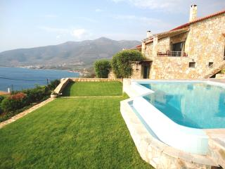 Beautiful 3 bedroom Villa in Nauplion - Nauplion vacation rentals