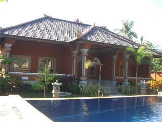 Taman Sari Villa - Lovina vacation rentals