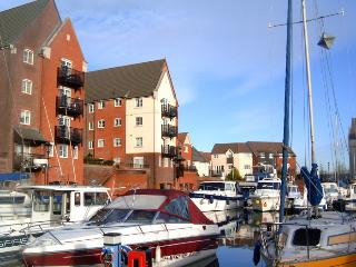 CANARY QUAY - Eastbourne vacation rentals