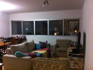 Apartamento para copa - Foz de Iguassu vacation rentals