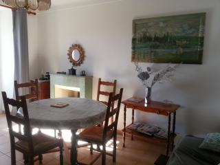 Nice House with Internet Access and Central Heating - Ota vacation rentals