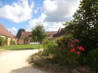 Domaine Deymarie - Rouffignac-Saint-Cernin-de-Reilhac vacation rentals