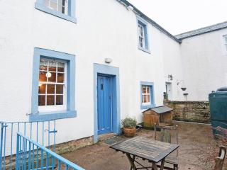 2 bedroom Cottage with Internet Access in Caldbeck - Caldbeck vacation rentals